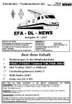 Download EFA-DL-NEWS 01-2007