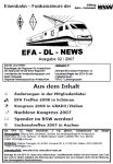 Download EFA-DL-NEWS 02-2007