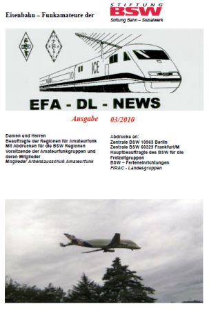 Download EFA-DL-NEWS 03-2010